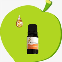 10ml/Pcs Tea Tree Essential Oil For Diffuser Humidifier Pure natural Orgnic Fragrance Aromatherapy Essential Oil