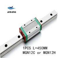https://ae01.alicdn.com/kf/HTB1UUgEBIyYBuNkSnfoq6AWgVXa4/1pcs-12mm-Linear-MGN12-L-450mm-Linear-RAIL-WAY-MGN12C-MGN12H-Linear.jpg