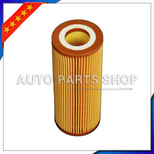 Accesorios del coche piezas de automóviles Filtro de Aire Auto OEM 06E115562A Para Audi A4 A4Q A5CA A5CO A8Q A6Q A6AR A6 A7 A8 Q5 Q7