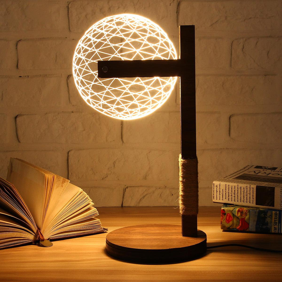 Wooden Light Stand Popular Bulb Stand Wood Buy Cheap Bulb Stand Wood Lots From China