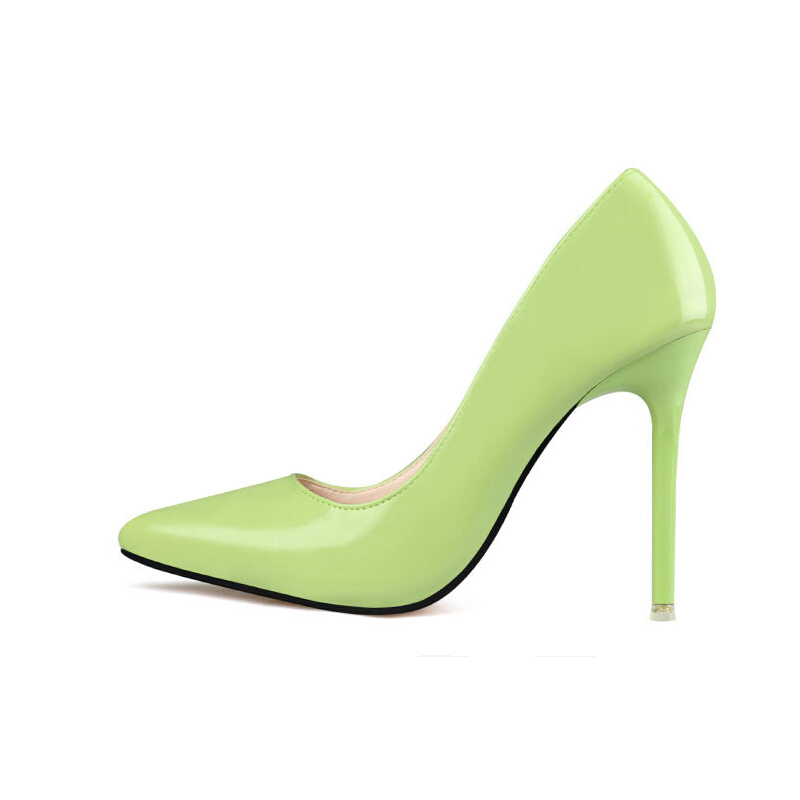 buy wholesale high heels scarpin from china high