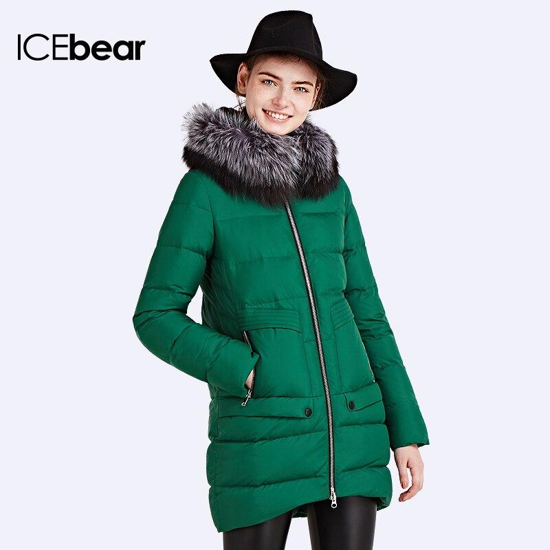 Online Get Cheap Winter Coats Womens -Aliexpress.com | Alibaba Group
