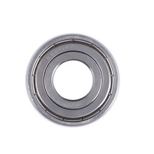 купить QINTIDES deep groove ball bearings 304 stainless steel high quality Bearing s6204zz s6205zz s6206zz s6006zz s6207z дешево