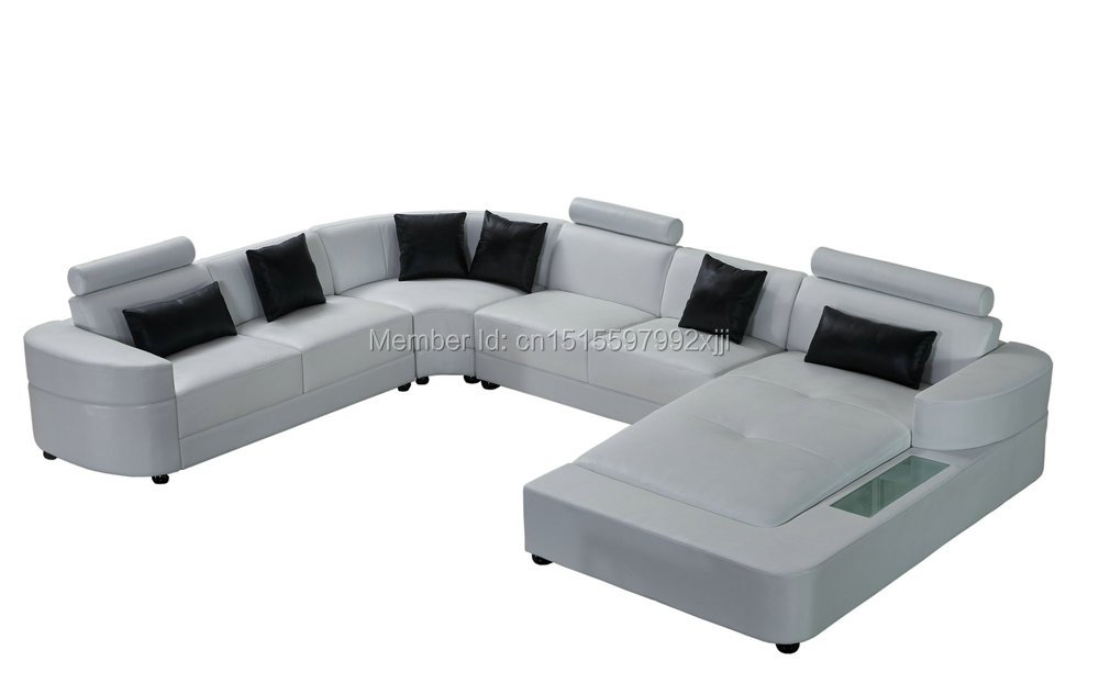 Surprising 251Ae6 Buy Design Sofa And Get Free Shipping Big Offer Dailytribune Chair Design For Home Dailytribuneorg