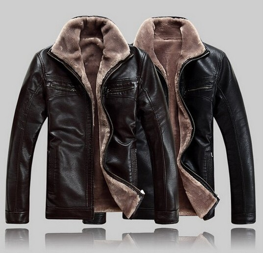 brand-genuine-leather-clothing-men-s-leather-jacket-2015-new-fashion-men-leather-clothes (1)