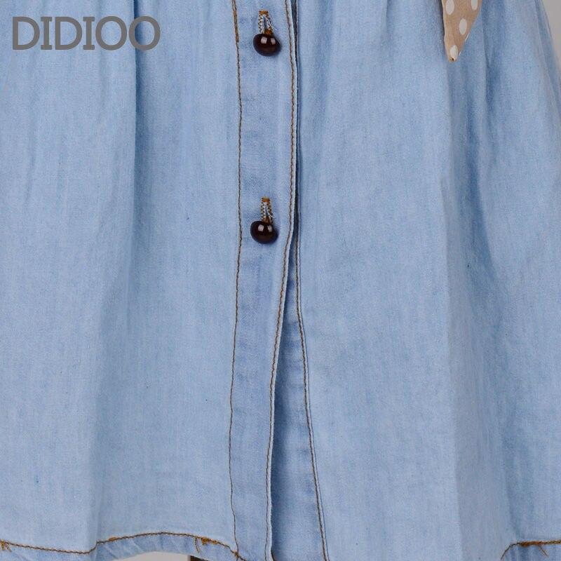 dress for girls (7)