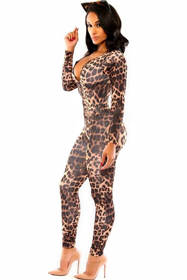 sexy jumpsuit 2015