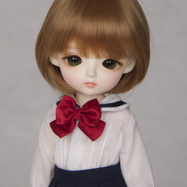 Top Quality New Arrival 1/6 BJD Doll Fashion LOVELY Cute lina Angeli Resin Doll For Baby Girl Birthday Gift цена и фото