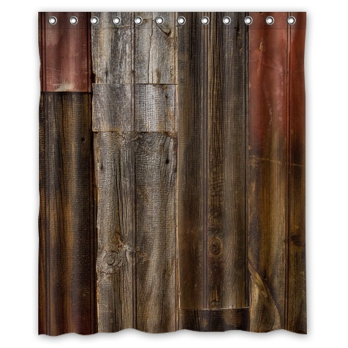 Curtains Ideas brown shower curtain rings : Online Get Cheap Brown Shower Curtain Rings -Aliexpress.com ...