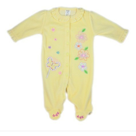 625bc256f USA Luvable friends Retail Baby body suit spring and autumn boys ...