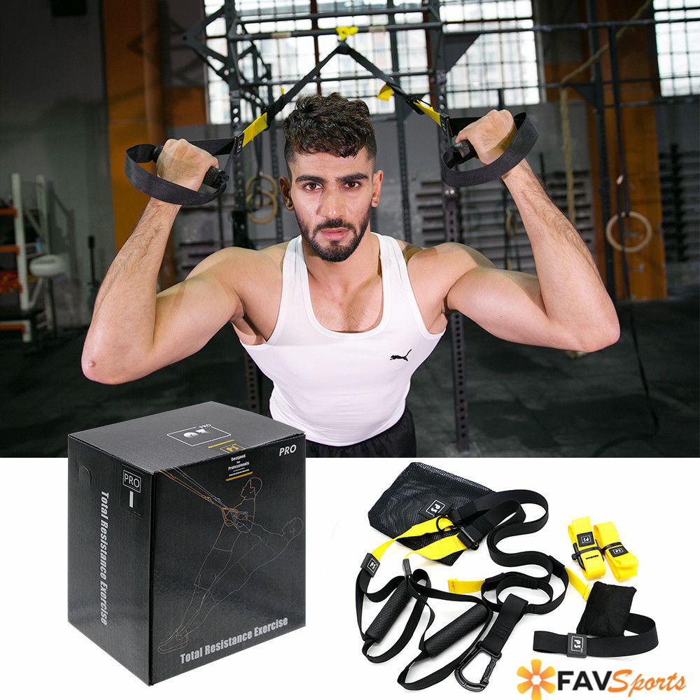 Strength Hanging Belt Accessoire Musculation Resistance Bands Fitness Workout Hanging Strap Muscle Training Sport Accessories