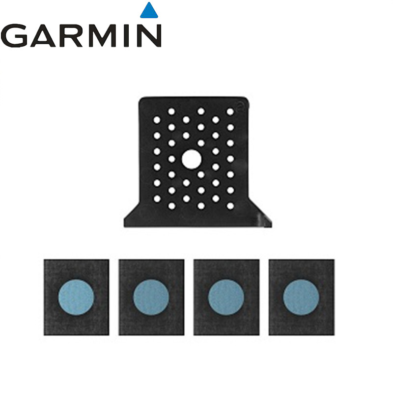 Original Desiccant for Garmin VIRB XE Sports camera Anti-fog desiccant original accessories Free shipping ...