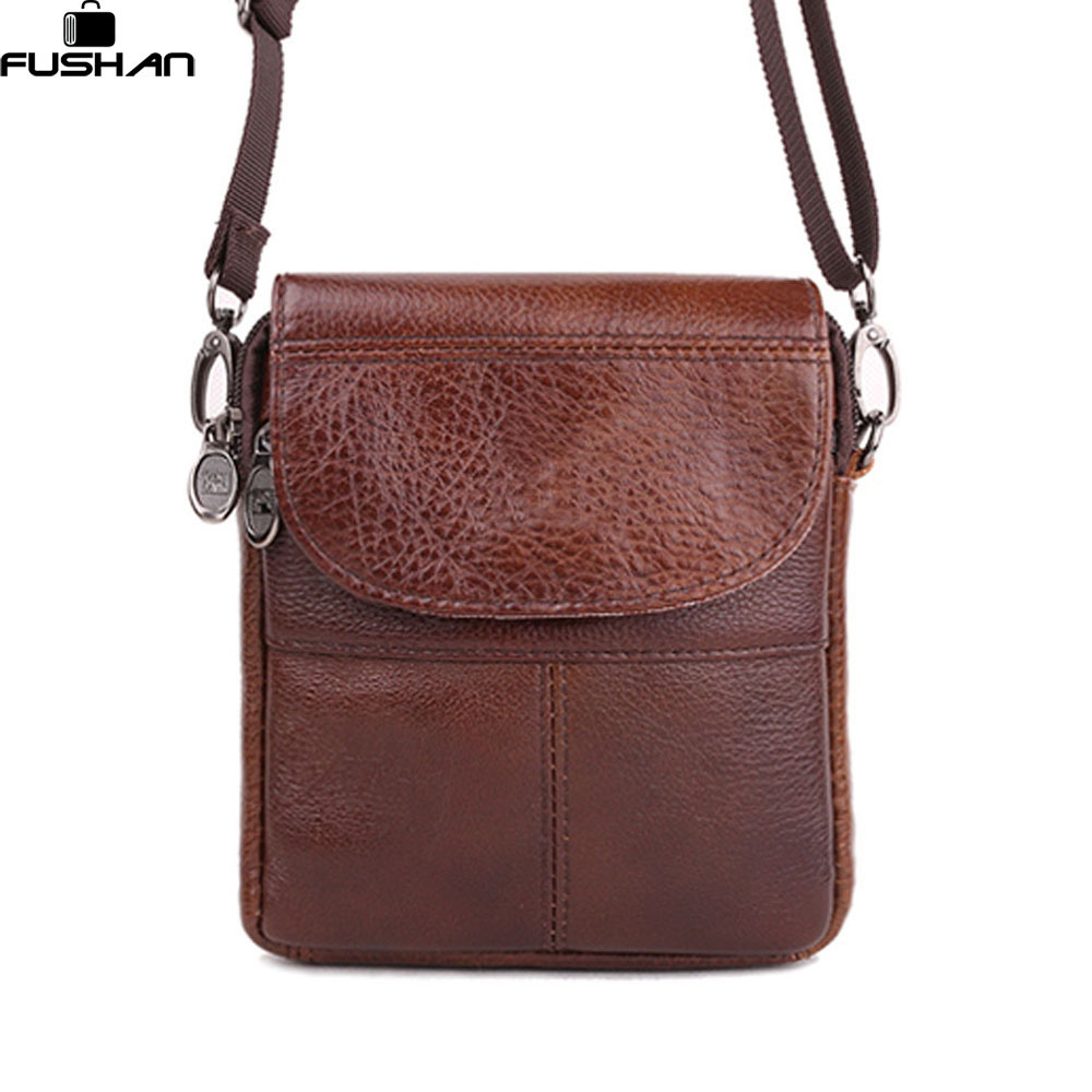 Online Get Cheap Mens Leather Bags -Aliexpress.com | Alibaba Group