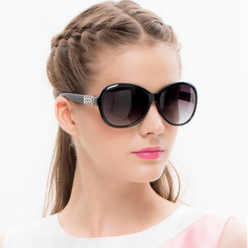 shades for women  Online Get Cheap Orange Sunglasses for Women -Aliexpress.com ...