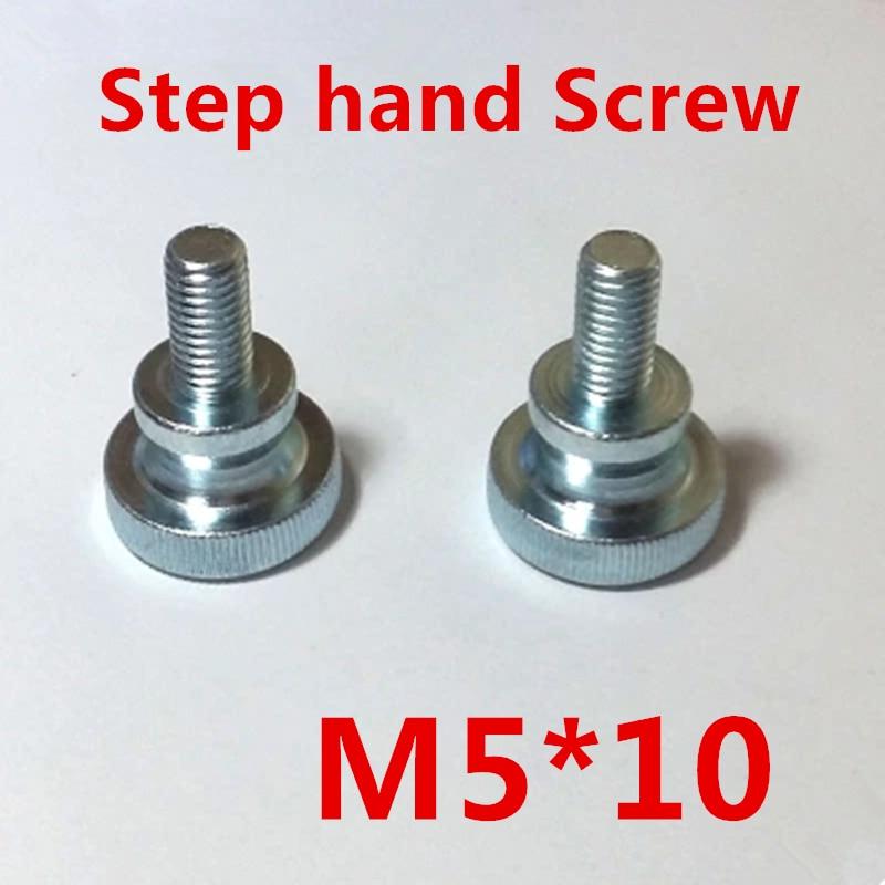 bit M12 x 120 pin Hex Vis Tête Bouton Machine anti vandale A2-4 Pack gratuit