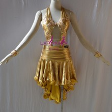 Kaka-nl1510, Для женщин Одежда для танцев, бахрома Костюмы для латиноамериканских танцев платье, сальса платье Танго Самба Румба Чача платье, Для женщин Танцы платье