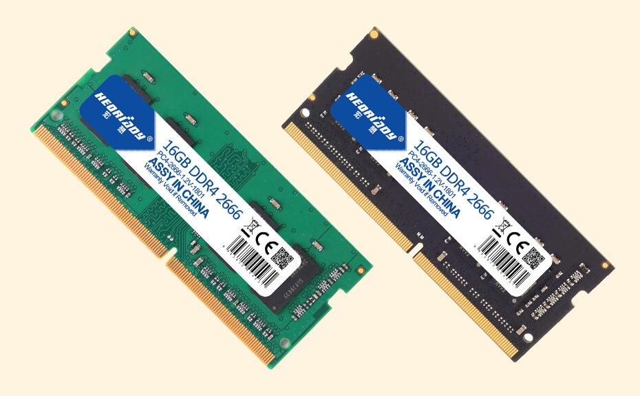16GB-2666-SODIMM