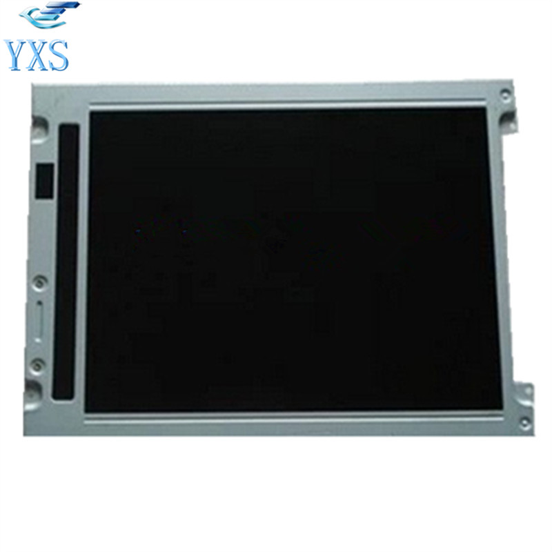 LM10V33 Display Screen Panel