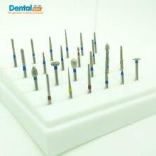 sprzęt polerowanie barkach dentystyczne