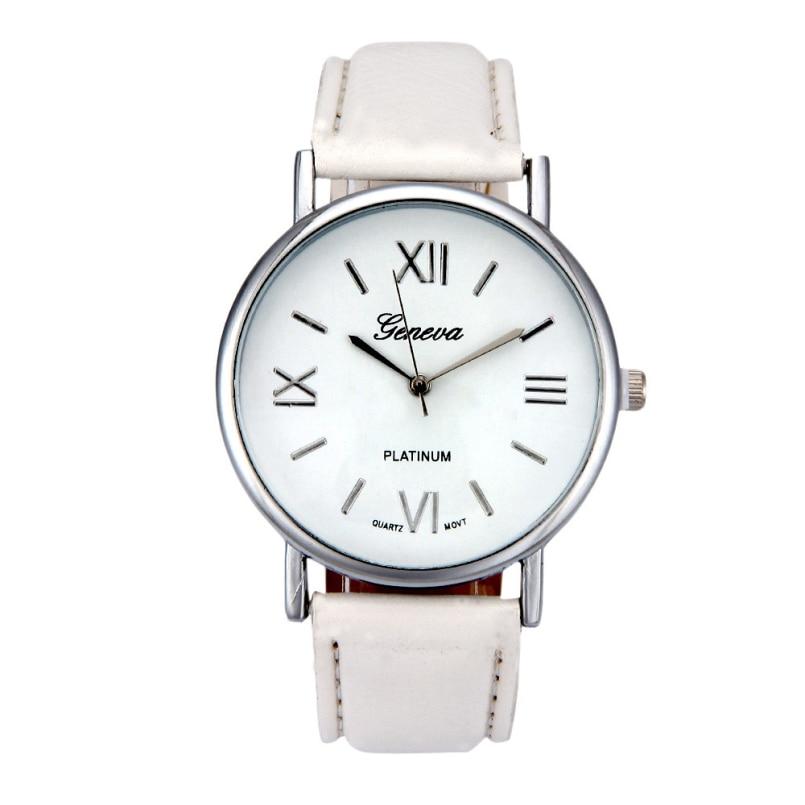 Excellent Quality Quartz Women Watches Brand Luxury Wristwatch Female Clock Watch Lady Quartz-watch Montre Relogio Feminino