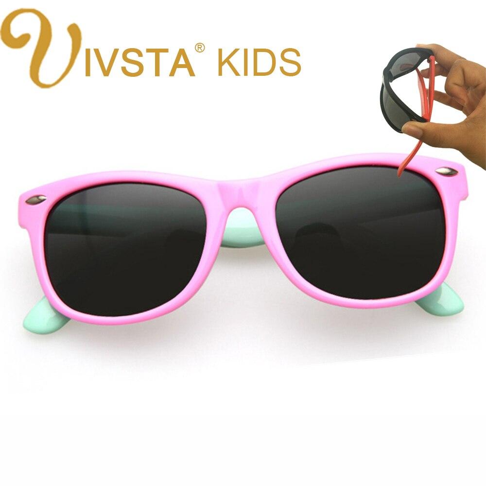 girls sunglasses  Online Buy Wholesale girls sunglasses from China girls sunglasses ...