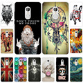 Cool Design Soft Tpu Case For Xiaomi Redmi Note 4 Note4 Pro Soft Silicone Back Cover Phone Cases For Hongmi Redmi Note 4 Note4