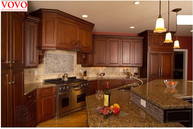 Kitchen Cabinets Direct Promotion-Shop for Promotional Kitchen ...