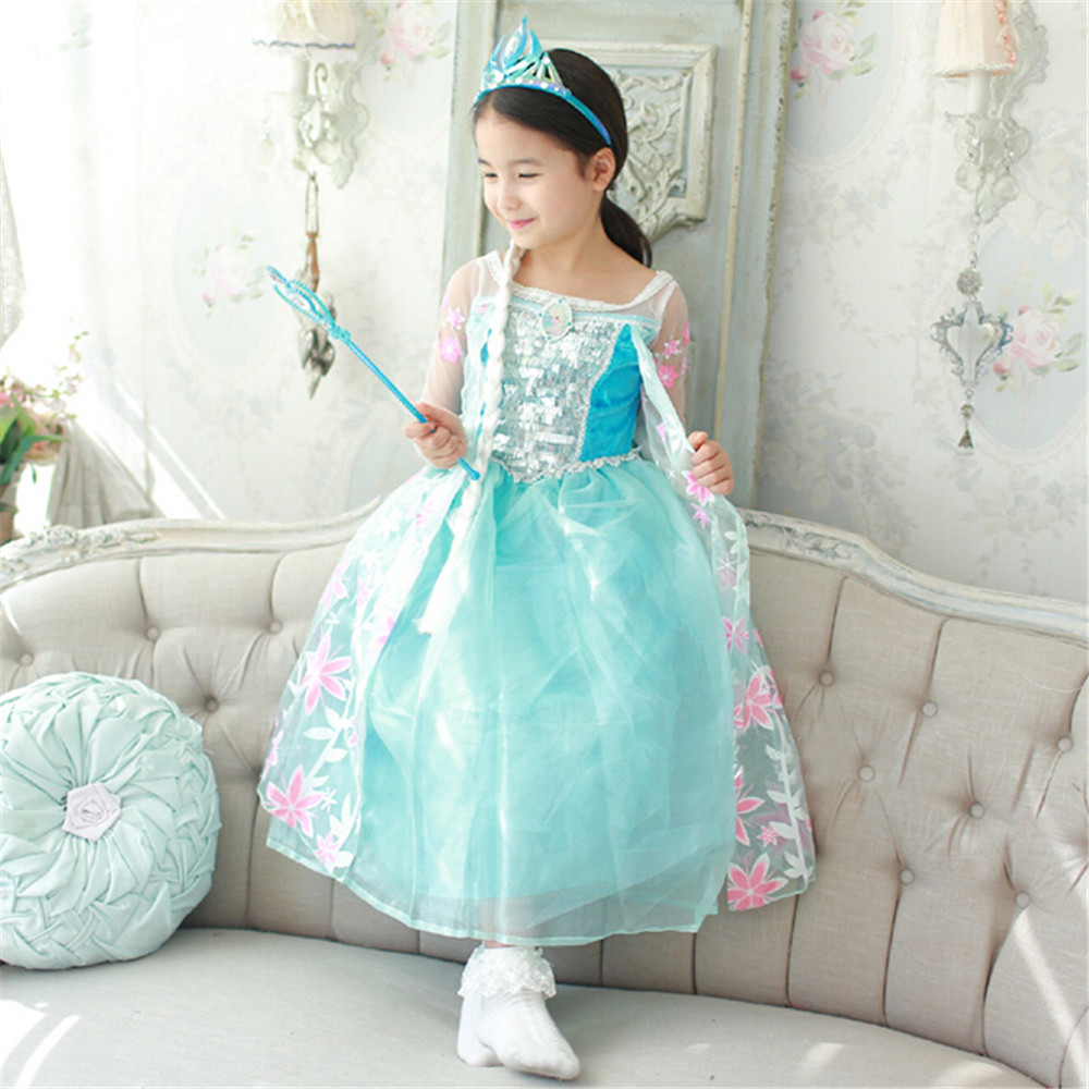 Online Get Cheap Kitty Princess Costume -Aliexpress.com | Alibaba ...
