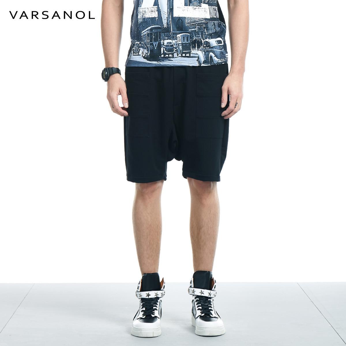 Online Get Cheap Men High Waist Shorts -Aliexpress.com | Alibaba Group