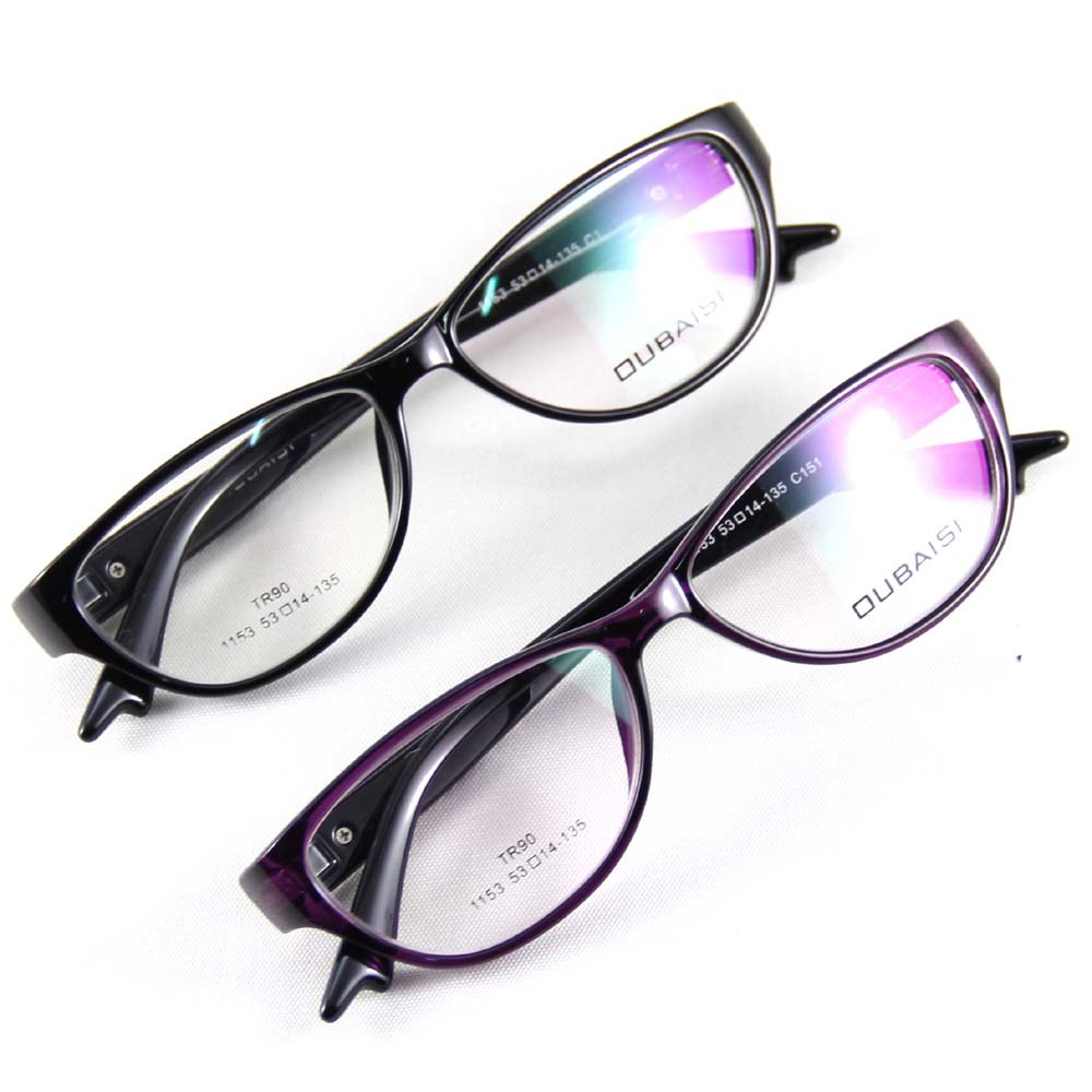 Glasses That Change To Sunglasses  online photochromic sunglasses transition glasses change