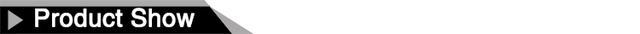 E-LOV jezus na zamówienie tenisówki mężczyzn Hip Hop Street Wear buty sportowe Graffiti Christian jezus list druku na co dzień mokasyny tanie i dobre opinie Płótno Drukuj Dla dorosłych Wytrzymałe Oddychająca light Pasuje mniejszy niż zwykle proszę sprawdzić ten sklep jest dobór informacji
