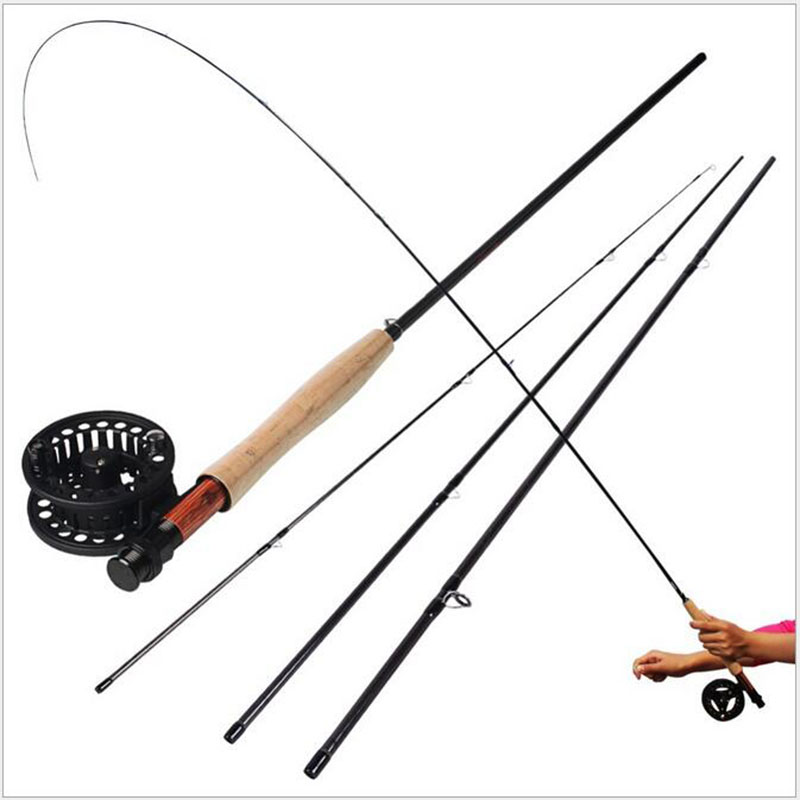 Buy fly fishing rod 2 7m superhard carbon for Fishing equipment stores