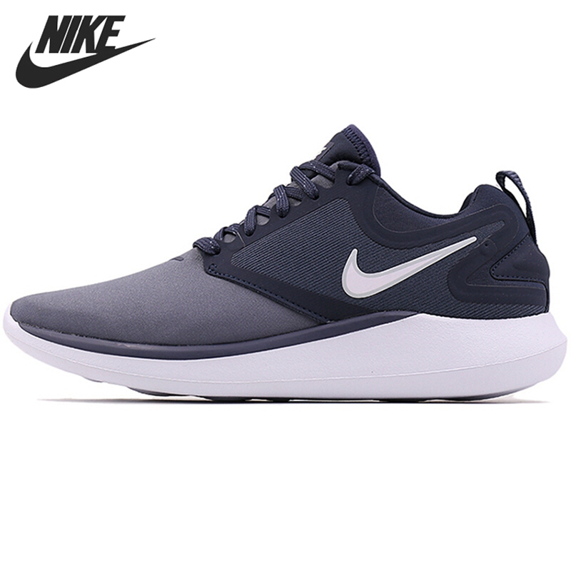 70b8af15be3 Original New Arrival NIKE LUNARSOLO Women's Running Shoes Sneakers ...