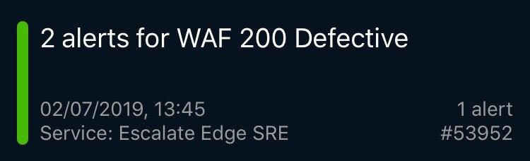 cf-waf-502/3.png