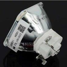 100% Original PK-L2312UG  Bulb For JVC DLA-RS46U/DLA-RS48U/DLA-RS56U/DLA-RS66U3D/DLA-X35/DLA-X55R/DLA-X75R/DLA-X95R Projectors