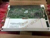Original PVI E Ink 6 4 Inch PD064VT2 LCD Display Industrial Lcd Screen