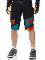 ROYAL RACING RR99 Mens Motocross Riders Pants Summer Bicycle Mountain Bike Off road Pants MTB ATV MX DH Sports Shorts