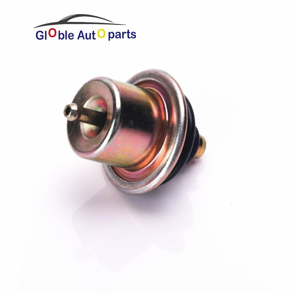 Fuel Injection Pressure Regulator For Dodge B150 B350 D150 D350 Chrysler Wiring Harness A 8830 8831 8832 8835 8836