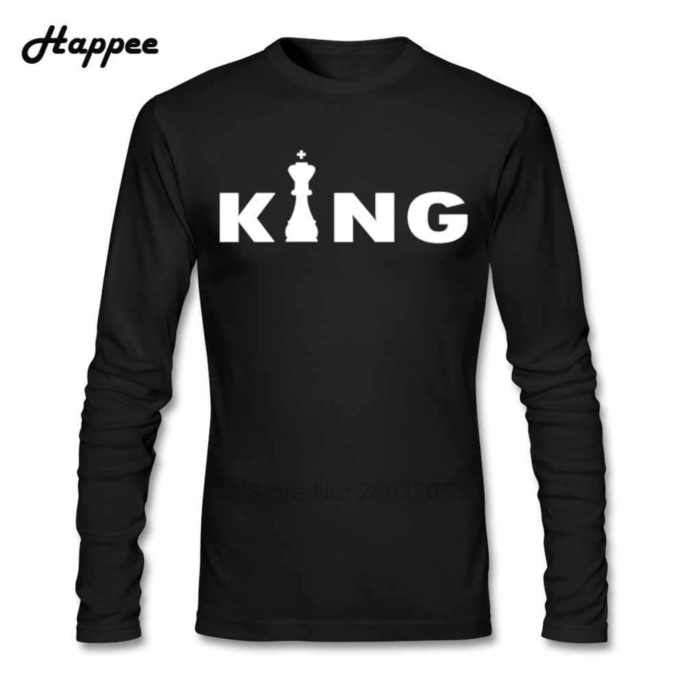 Compare Prices on T Shirts Cool Sayings- Online Shopping/Buy Low ...