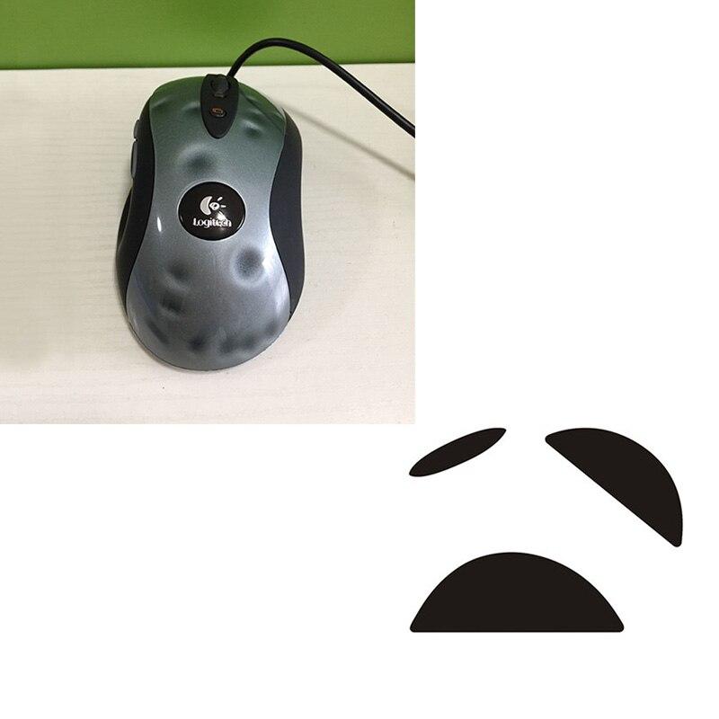 все цены на One set for Logitech MX518 mouse and Logitech mx518 mouse feet