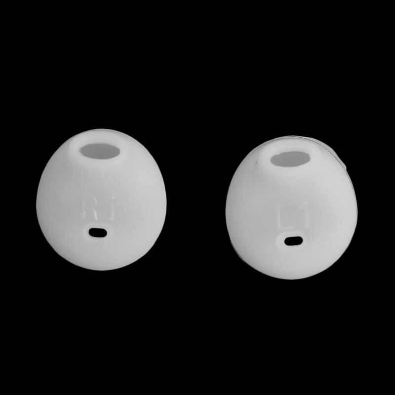 ชุดหูฟังชนิดใส่ในหู 3.5 มม.หูฟังหูฟังพร้อมไมโครโฟนสำหรับ Samsung Galaxy S7/S7 EDGE สำหรับ iPhone Xiaomi Huawei ไม่มีโลโก้