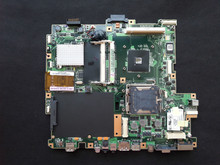 Wholsale For ASUS EPC C90S Motherboard System Board 35 Days Warranty Works Well