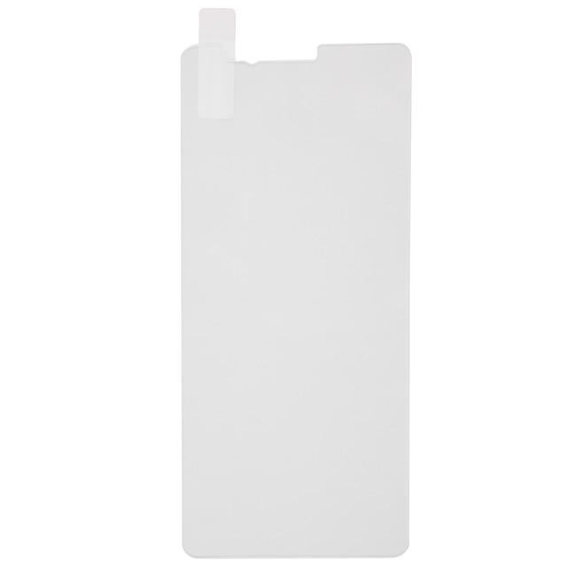 """Защитное стекло Red Line для Xiaomi Mi A1 5,5"""""""