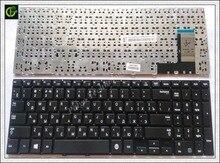 Russian RU font b Keyboard b font for Samsung NP350R5E NP370R5E 350R5E 470R5E 450R5G NP470R5E X01