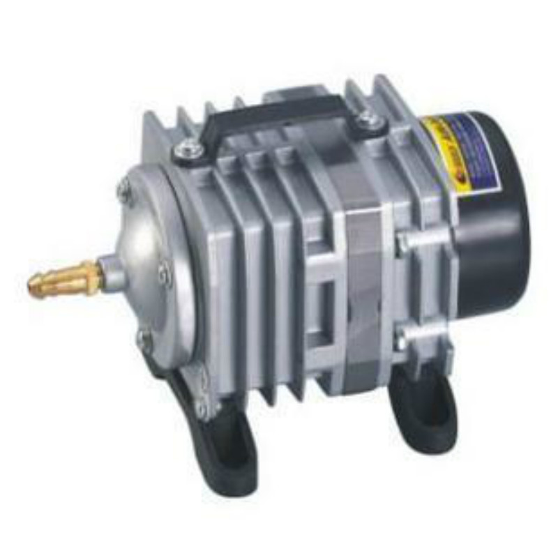 цена на 220V 120L/Min ozone pump aquarium air pump, electromagnetic air pump,booster pump,air compressor