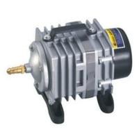 220V 120L/Min  ozone pump aquarium air pump  electromagnetic air pump booster pump air compressor