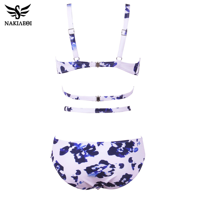 floral bathing suit bathing suit skirt purple bikini swimming clothes best place to buy bathing suits leopard print bikini 1 piece bathing suits Bikini Set