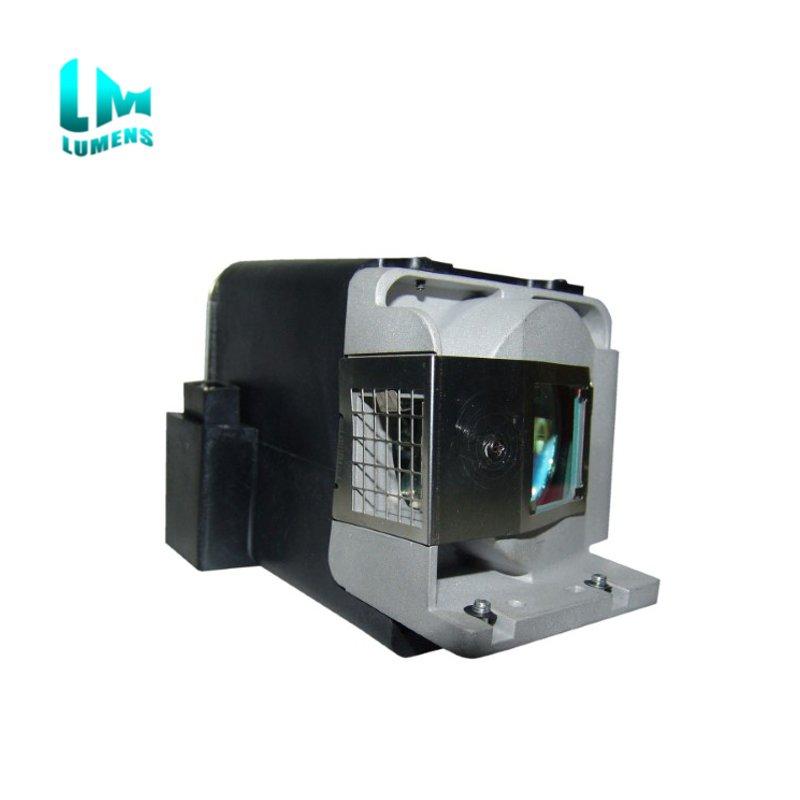 180 days warranty  projector lamp RLC-051 with housing for VIEWSONIC PJD6241 / PJD6381 / PJD6531W 180 days warranty projector lamp rlc 051 with housing for viewsonic pjd6241 pjd6381 pjd6531w