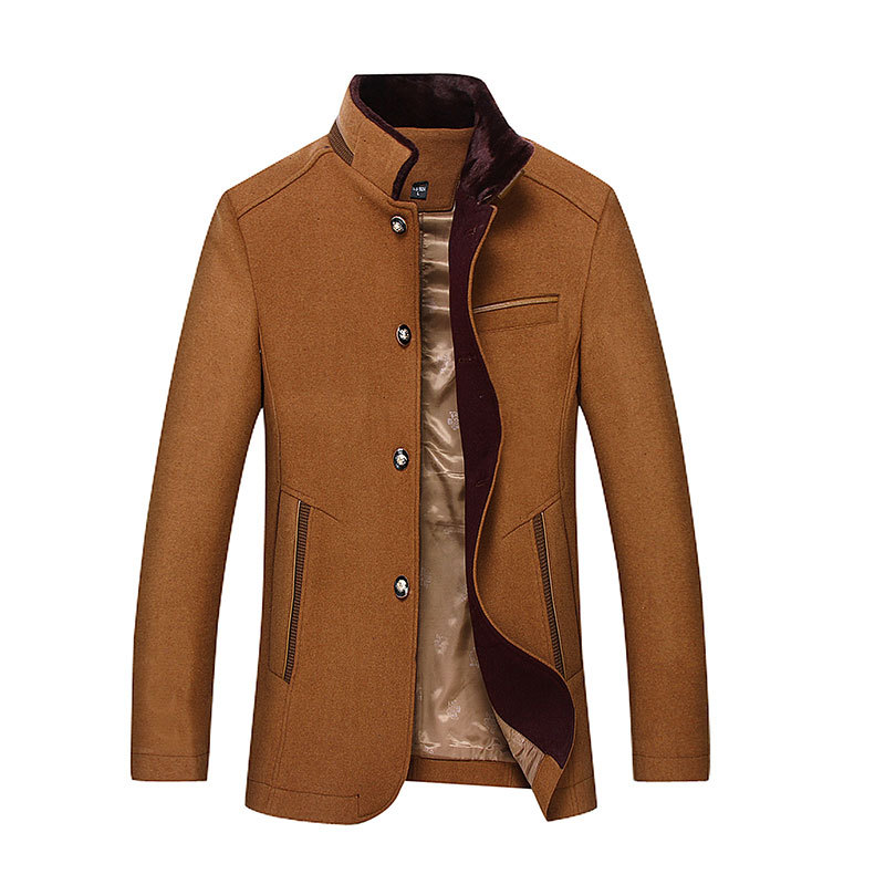 Coats & Jackets. At Stuarts London you will find a stylish collection of men's designer coats and mens designer jackets. Our superb range of cover ups is great for layering over your outfit to add some warmth and style to your look this season.