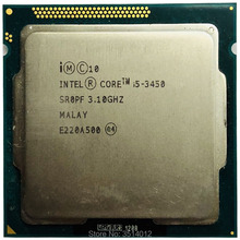 Intel Core I3 4150T I3-4150T LGA1150 22 nanometers Dual-Core 100% Desktop Processor